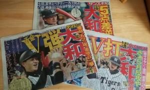 大和 新聞