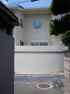 DSCN7901