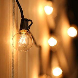Part 5 for Luces exterior bombillas