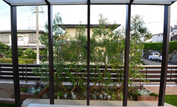 garden3-l7